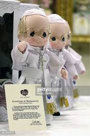 Pope Souvenirs Pope Souvenirs Stock Photos And Pictures Getty Images