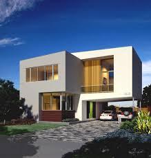 L Shaped Houses by Minecraft Modern House With Shark Tank U2013 Modern House