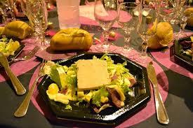 cuisine repas cuisine maison d autrefois comme grand mère idées de menus et