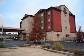 best western plus jfk inn u0026 suites north little rock arkansas