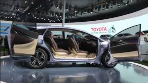 toyota car models 2014 best toyota car model 2013 2014 interior wallpaper itsmyideas