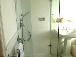 bathroom 18 lush green bathroom ideas kbrown 21266 kbrown glass