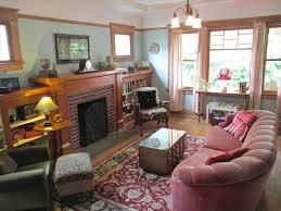 1940s interior design extraordinary 1940s living room s design decoration of best