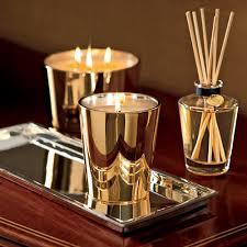 buy ralph lauren home classic jamaica candle amara