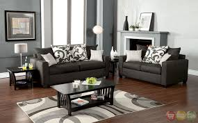 gray living room sets gray living room sets fireplace living