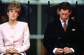 Prince Charles Meme - prince charles architect of the disaster of his marriage to