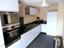 lave cuisine cuisine avec lave vaisselle cuisine avec lave linge awesome