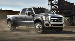 nissan frontier hauling capacity new 2015 ford f series super duty will deliver best in class