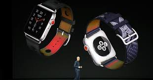 apple watch series 3 excels even if you don u0027t need cellular the