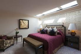 chambre rivage chambre duplex jean cocteau picture of hotel beau rivage geneva