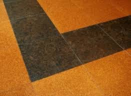 Rubber Basement Flooring Cork Basement Flooring Tiles Home Architecture And Interior