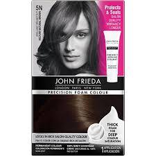 precision foam hair color ulta beauty
