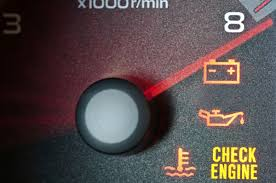 dodge caravan check engine light basic car maintenance check engine light fluid levels geico