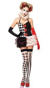 Burlesque Halloween Costumes Cute Halloween Costume Leg Avenue Costumes 2 Pc Dark