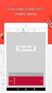 rhonna design apk free photomath calculator v4 1 0 build 5000215 apk4free
