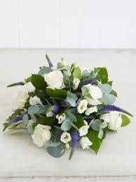 How To Make Roses Live Longer In A Vase How To Make A Floral Foam Arrangement Hgtv