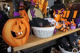 halloween city lafayette louisiana deco mesh search results paul michael company