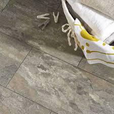 tile and effect vinyl flooring flooringsupplies co uk