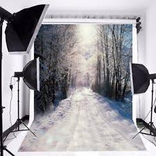 vinyl photography backdrops vinyl photo backdrops in white ebay
