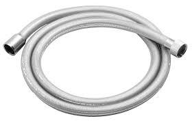shower hose brasscraft chromeblack shower hose vado silver vado smooth flex antitwist silver shower hose