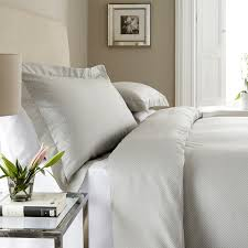 egyptian cotton egyptian cotton bedding egyptian cotton sheets