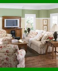 small bedroom interior design ideas india prestigenoir com