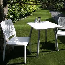 fabricant mobilier de jardin mobilier de jardin evolutif plantes et jardins