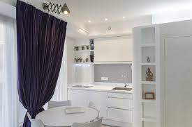 amenagement cuisine 12m2 aménagement studio 12m2 amenagement cuisine 12m2 dcoration cuisine