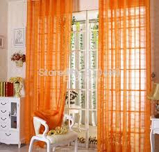 Tab Top Sheer Curtain Panels Curtain Buckle Picture More Detailed Picture About Sheer Voile