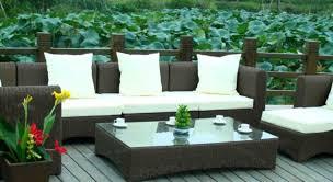 patio pergola carls patio furniture beguile unforeseen carl s