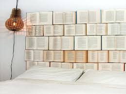headboard ideas cool designs for your bedroom bedroom headboard