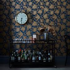 tempaper wallpaper the wallpaper