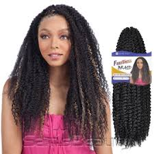 color 99j in marley hair freetress synthetic hair braids island twist braid 20 samsbeauty