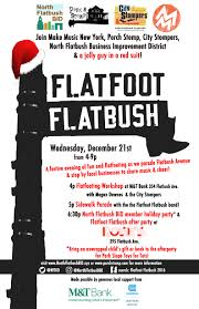 target black friday flatbush junction nfbid com north flatbush business improvement district u2013 your