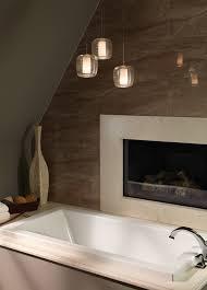 15 extraordinary houzz bathroom lighting inspiration u2013 direct divide