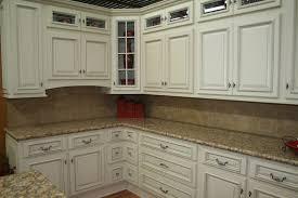kitchen cabinet refinishing toronto kitchen amazing kitchen cabinet refinishing toronto home design