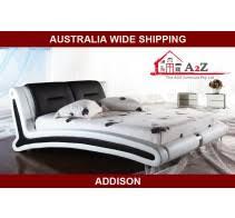 Bed Frame Australia Beds Frames Queensland New South Australia