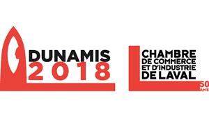 chambre du commerce laval la ccil lance concours dunamis 2018 pour les entreprises de