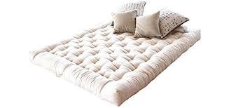 best organic mattress mattress obsessions