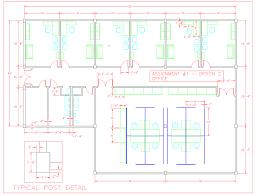 restaurant floor plans software design your and plan template arafen