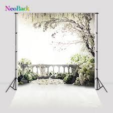 online get cheap indoor garden background aliexpress com