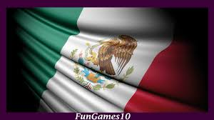 Mexixan Flag Mexico Flag Live Wallpaper Android Apps On Google Play