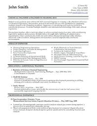 Oil Field Resume Samples Oil And Gas Resume Template Ideas Write My Management Homework