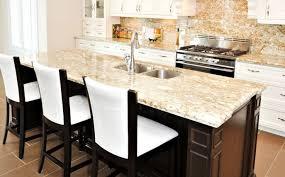 granite countertop white kitchen cabinets online home depot