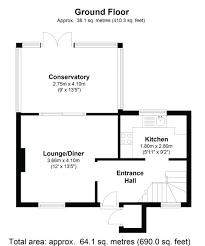 afc floor plan 28 images building modular general housing