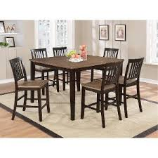Espresso Dining Room Furniture Rc Willey Sells Dining Tables U0026 Dining Room Furniture