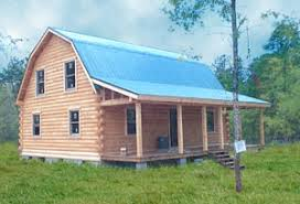 Gambrel Cabin Plans Coventry Log Homes Our Log Home Designs Price U0026 Compare Models