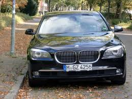 my personal car reviews bmw 740d xdrive