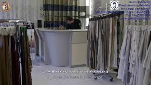 negozi tende gallo systems produzione e vendita tende per interno via f lli