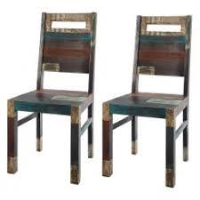 sedie per sala da pranzo sedie cucina tanti modelli di sedie da cucina home24